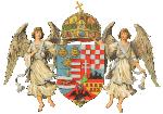 Magyarország középcímere